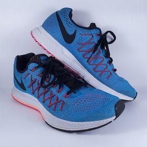 Nike Pegasus 32 Running Shoes